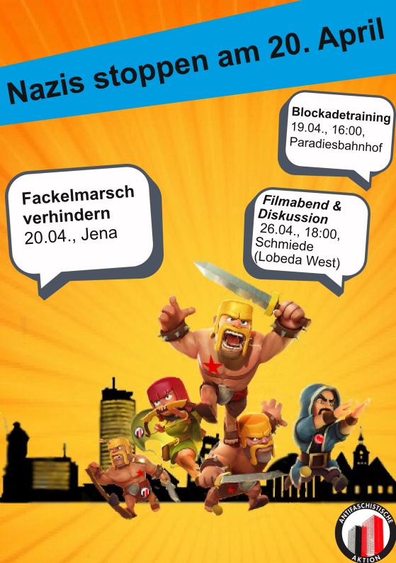 gemeinsam-faschisten-blockieren